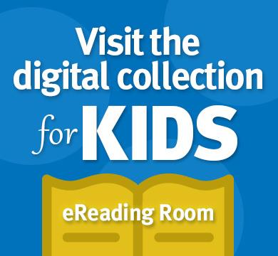 kids ebooks